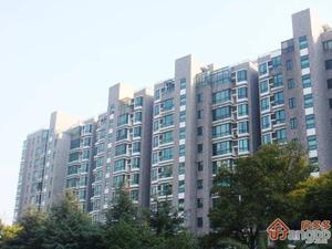 大华清水湾花园一期小区图片