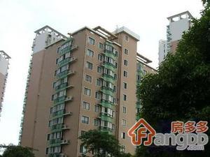 长岛公寓小区图片