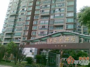 东方丽景小区图片