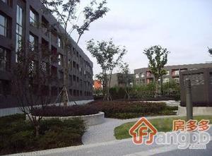 新浦江城二期(江栀路500弄)小区图片