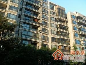 涵合园(公寓)小区图片
