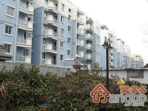 菱翔苑小区图片