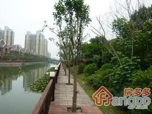 上海公馆小区图片