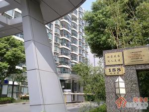 元丰天山花园小区图片