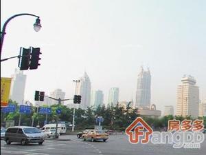 大林大楼小区图片
