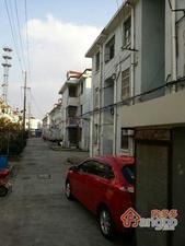 中心新村小区图片