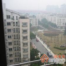 春申城四季苑
