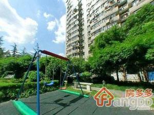 百乐公寓(南汇)小区图片