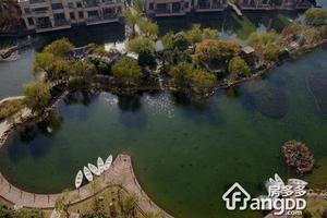 世茂湖滨花园(公寓)