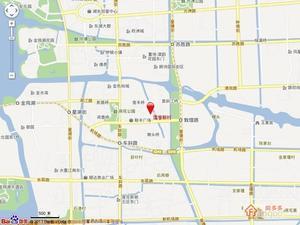 莲香新村小区图片