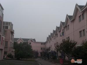 咏春花苑小区图片