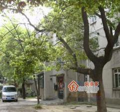 苏医新村小区图片