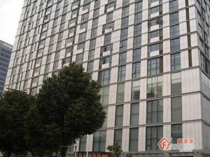 新天翔商业广场(铂金公寓 )小区图片