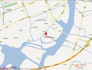 淞泽家园九区小区图片