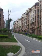 恒润新新家园小区图片