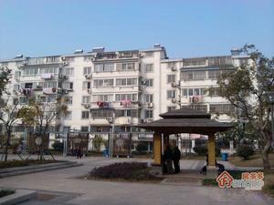 嘉吴苑小区图片