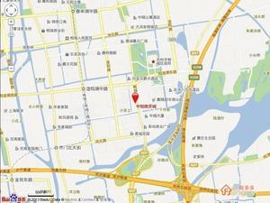 中翔商贸城小区图片