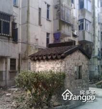 石幢新村小区图片