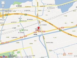 金怡苑小区图片