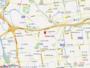 莲花新村(金阊)小区图片