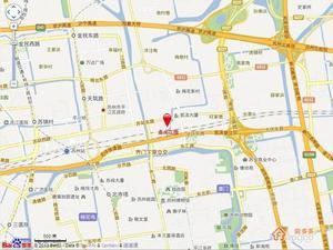 鼎尚花园小区图片