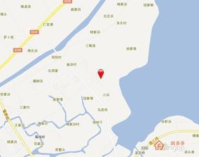 书香春天园小区图片