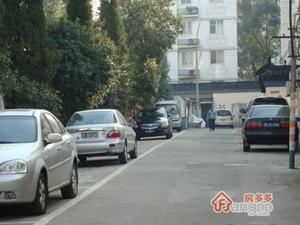 吴县新村小区图片