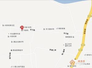 书香苑(吴江)小区图片