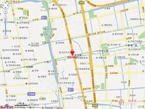 徐家浜8号小区小区图片