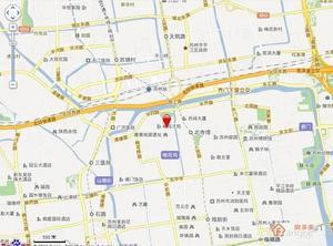 桃坞才苑小区图片