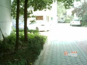 锦沧花园小区图片