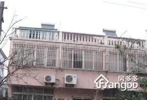 景苑新村小区图片