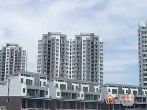 雍合湾小区图片