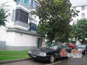 里河新村小区图片