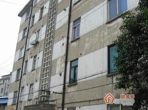 西塘新村(南门二村)小区图片