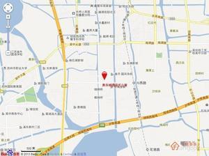 美乐城小区图片