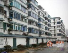 三香新村小区图片