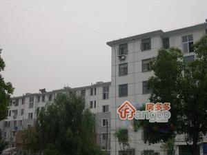 盘蠡新村小区图片