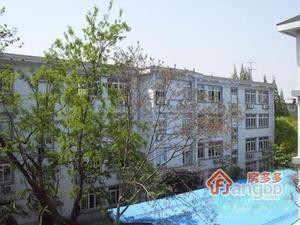 二郎巷小区小区图片
