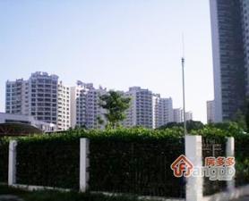 锦昌苑小区图片