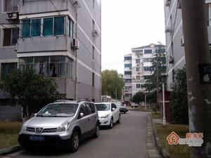 东港新村小区图片