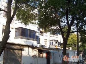 菱塘新村小区图片