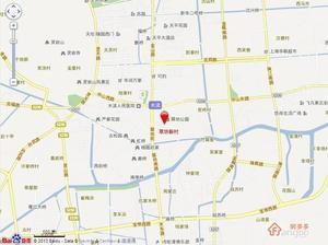 翠坊新村小区图片