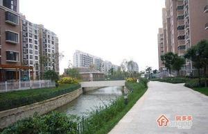 锦悦苑(石湖金钻)小区图片