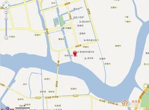 闻涛苑小区图片