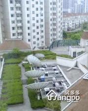 怡东花园(公寓)小区图片