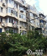 金杨二街坊小区图片