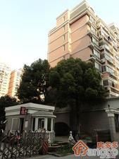 文化花园香榭丽苑小区图片