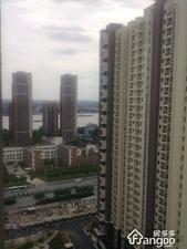 华滨家园小区图片