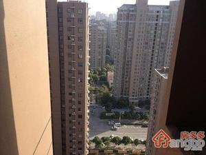 地杰国际城三期小区图片